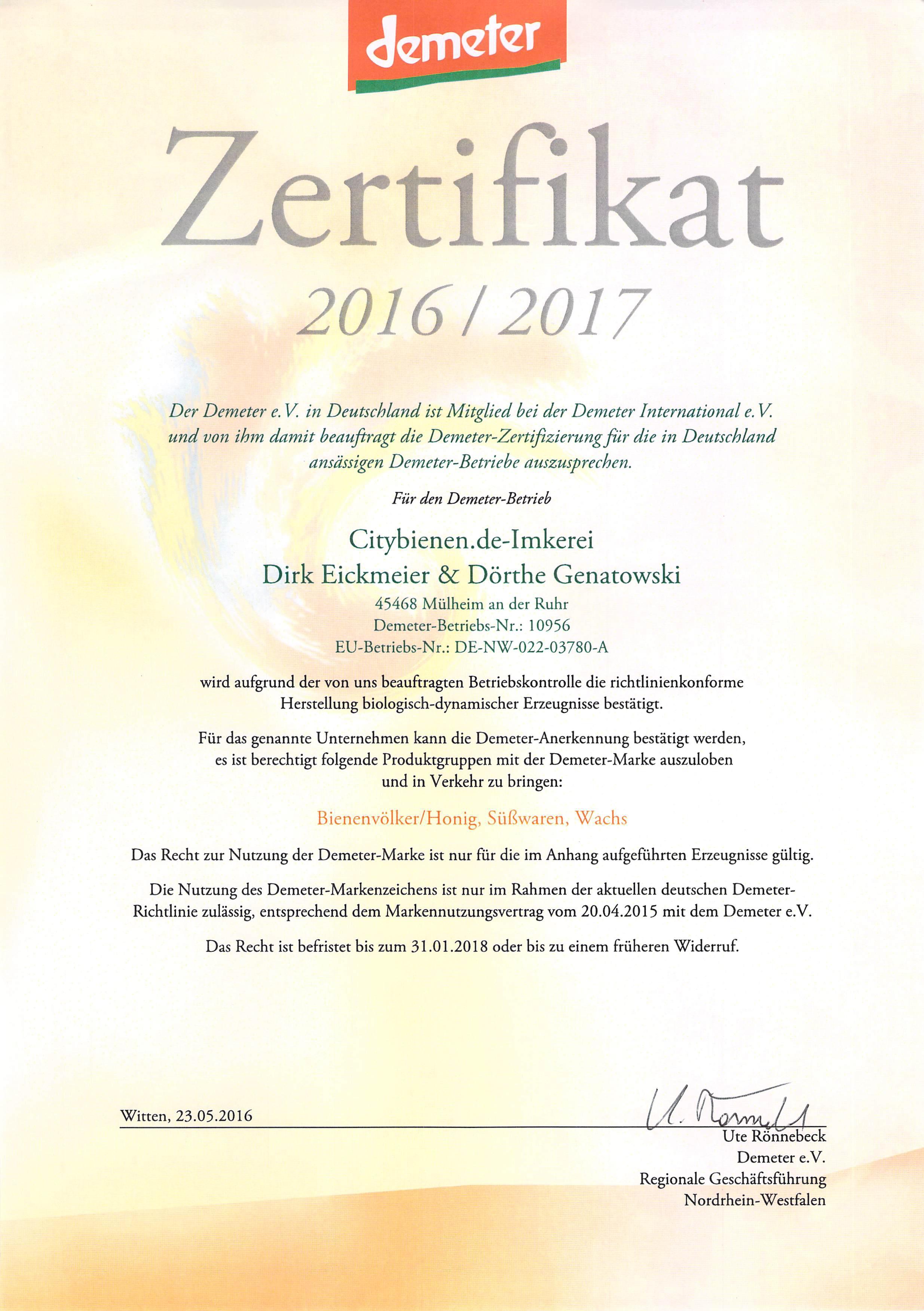 Erfreut Rahmen Für Zertifikate Ideen - Rahmen Ideen ...